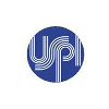 united-surgical-partners-squarelogo